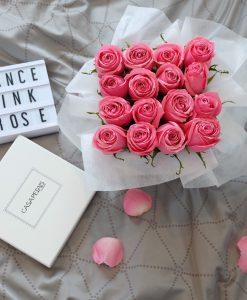 Romance-Pink2