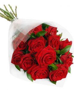 12 roses 2