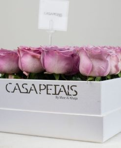 16-purple-roses-in-premium-flower-box-by-casa-petals-online-flower-shop-in-dubai-1