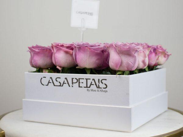 16-purple-roses-in-premium-flower-box-by-casa-petals-online-flower-shop-in-dubai-1