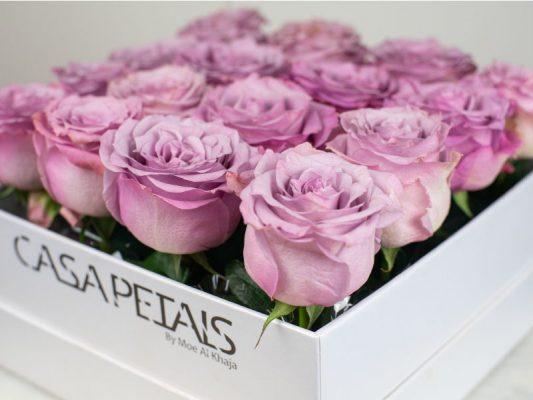 16-purple-roses-in-premium-flower-box-by-casa-petals-online-flower-shop-in-dubai-2