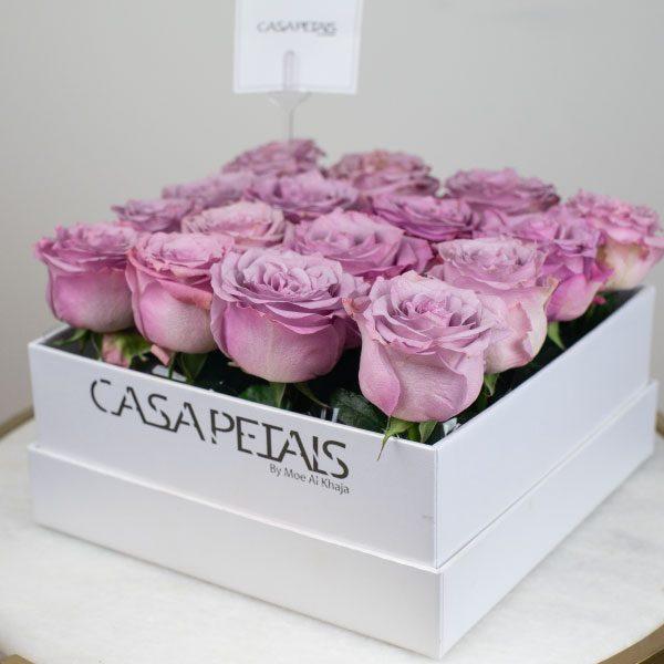 16-purple-roses-in-premium-flower-box-by-casa-petals-online-flower-shop-in-dubai