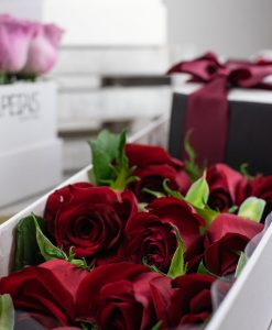 24-red-roses-in-premium-flower-box-by-casa-petals-online-flower-shop-in-dubai-