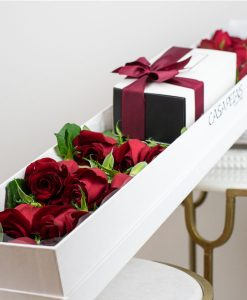 24-red-roses-in-premium-flower-box-by-casa-petals-online-flower-shop-in-dubai--1