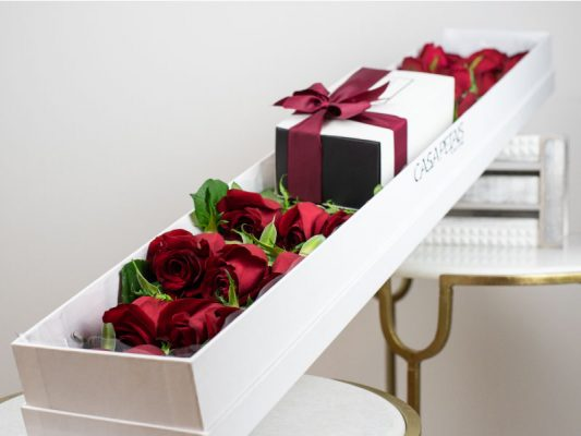 24-red-roses-in-premium-flower-box-by-casa-petals-online-flower-shop-in-dubai--1