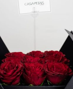 9-red-roses-in-flower-box-by-casa-petals-online-flower-shop-in-dubai