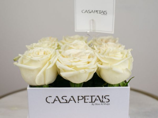 9-white-roses-in-premium-flower-box-by-casa-petals-online-flower-shop-in-dubai-1