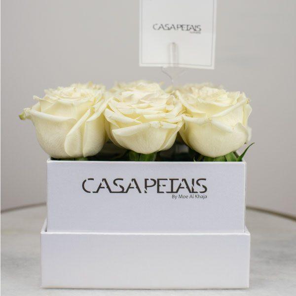 9-white-roses-in-premium-flower-box-by-casa-petals-online-flower-shop-in-dubai
