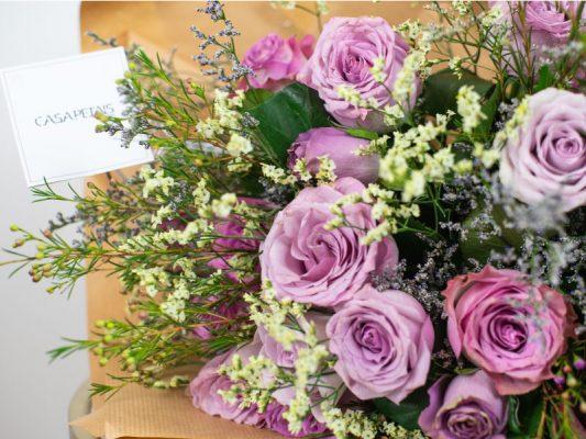 enchantment-casa-petals-dubai-3