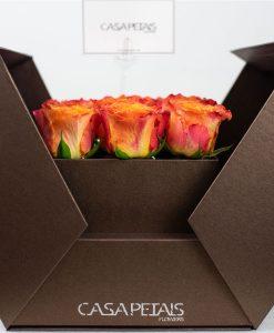 flower-box-in-dubai-proud-of-you-by-casa-petals-online-flower-shop-in-dubai