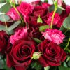forever-love-bouquet-by-casa-petals-online-flower-shop-in-Dubai-2