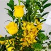 summer-fresh-vase-arrangement-by-casa-petal-online-flower-shop-dubai-2