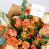 summet-time-bloom-casa-petals-dubai-1