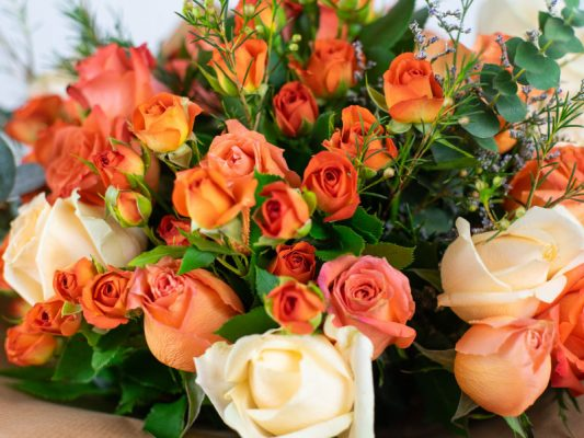 summet-time-bloom-casa-petals-dubai-2