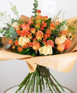 summet-time-bloom-casa-petals-dubai