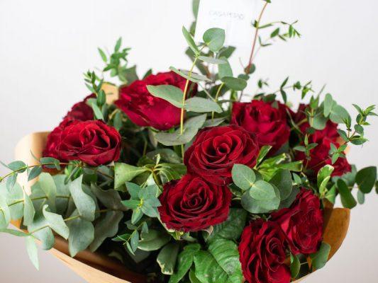 sweetheart-casa-petals-online-flower-shop-dubai-3