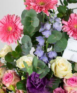 vase-arrangment-pretty-in-pink-casa-petals-online-flower-shop-dubai-2