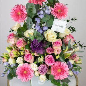 vase-arrangment-pretty-in-pink-casa-petals-online-flower-shop-dubai